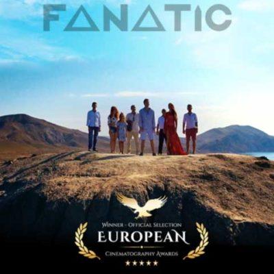 Постер музыкального клипа Boris Titov - Twenty Years Millionaire