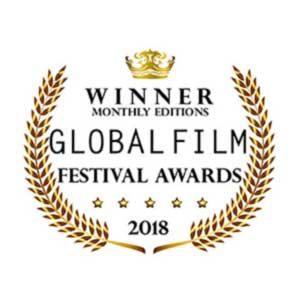 Global Film Festival Awards (Los Angeles)