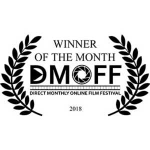 Direct Monthly Online Film Festival