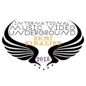 International Music Video Underground