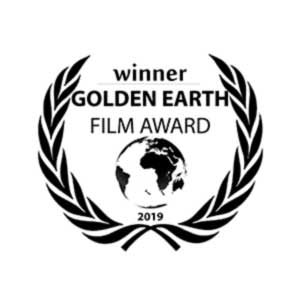 Golden Earth Film Award