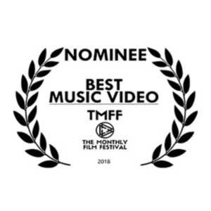 TMFF - The Monthly Film Festival (Scotland)