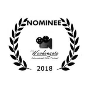 Woodengate Film Festival Румыния