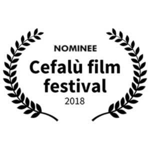Cefalù film festival (Italy)