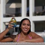 Имиджевое видео Radisson Blu в Сочи